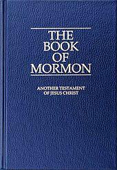 170px-Mormon-book
