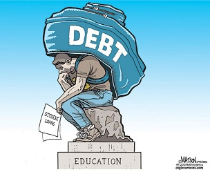 student-loan-bubble